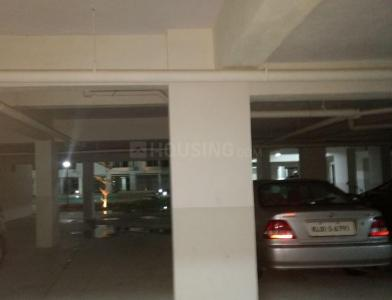 त्रिफेकता वेरड्यूर में खरीदने के लिए 1030.0 - 1547.0 Sq.ft 2 BHK अपार्टमेंट प्रोजेक्ट  की तस्वीर