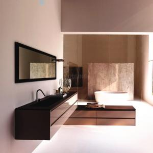 Project Image of 2510 - 3719 Sq.ft 2 BHK Apartment for buy in Clover Delta Empress