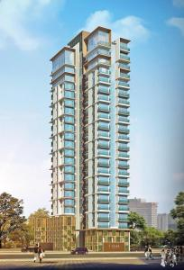 Project Image of 0 - 1312.66 Sq.ft 3 BHK Apartment for buy in Spark Desai Harmony