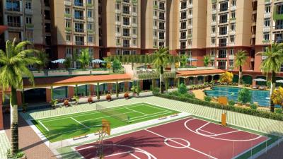 Project Image of 1200.0 - 1500.0 Sq.ft 2 BHK Apartment for buy in Astrum Grandview