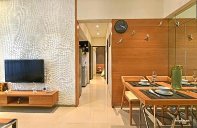 Project Image of 331.0 - 512.0 Sq.ft 1 BHK Apartment for buy in Rustomjee Virar Avenue L1 L2 and L4 Wing A and B
