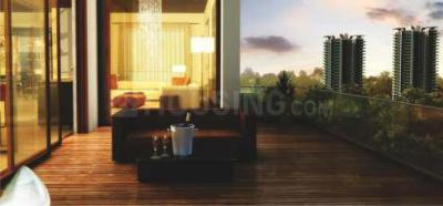 Project Image of 900.0 - 1570.0 Sq.ft 2 BHK Apartment for buy in Omaxe The Palace