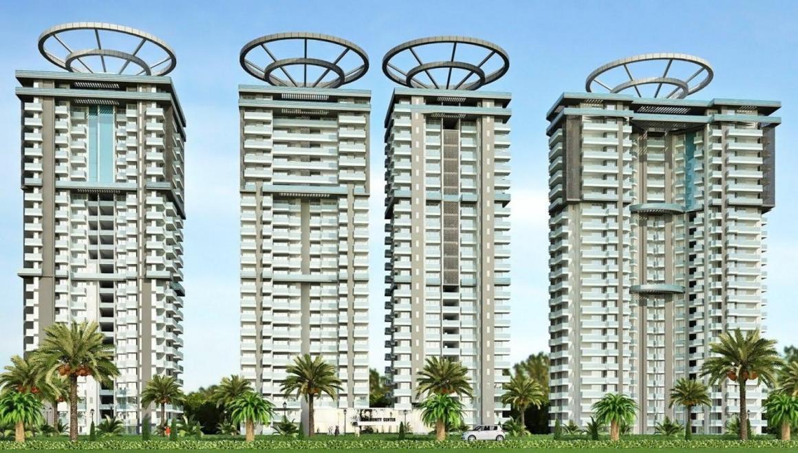 amaatra-group-homes-elevation-544774.jpeg