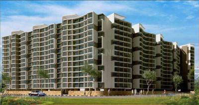 Project Image of 590.0 - 1025.0 Sq.ft 1 BHK Apartment for buy in RNA Address Tower A To E