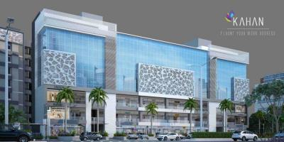 Project Image of 1125.0 - 1449.0 Sq.ft 2 BHK Apartment for buy in Shivalik Kahan