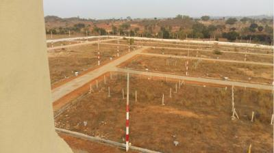 Residential Lands for Sale in Yesh Greens Phase III