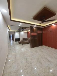 Project Image of 0 - 2700.0 Sq.ft 4 BHK Apartment for buy in Richlook Platinum Floors