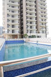 Project Image of 975.0 - 1485.0 Sq.ft 2 BHK Apartment for buy in SKA Green Mansion