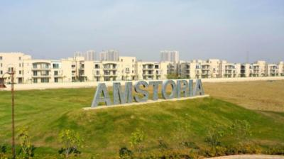 2025 Sq.ft Residential Plot for Sale in Sector 102, Gurgaon