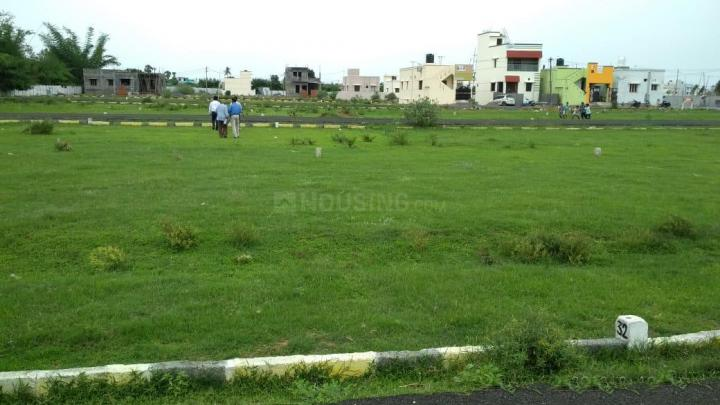 Project Image of 1500.0 - 2400.0 Sq.ft Residential Plot Plot for buy in Miracle Kuber Estate
