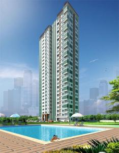 Project Image of 4666.0 - 7000.0 Sq.ft 4.5 BHK Apartment for buy in Avani Sri Avani