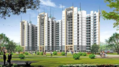 Project Image of 1265 - 2550 Sq.ft 2 BHK Apartment for buy in Parsvnath Preston