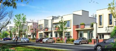 Project Image of 1523 - 5252 Sq.ft 3 BHK Villa for buy in Unitech Nirvana Country II