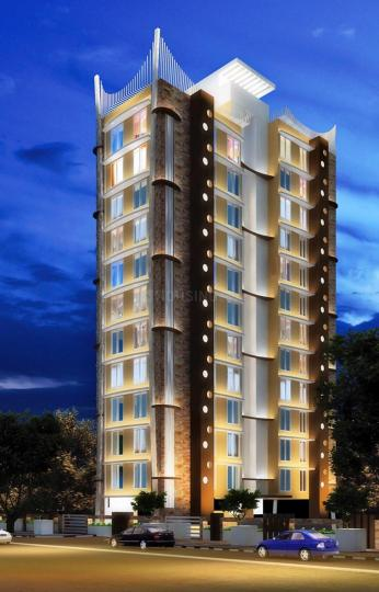 Project Image of 0 - 375.98 Sq.ft 1 BHK Apartment for buy in Buildpro Edifice