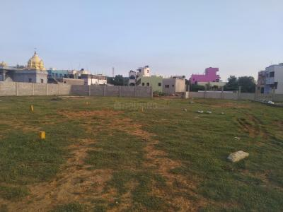 Project Image of 800 - 2400 Sq.ft Residential Plot Plot for buy in Sri Narayana Nagar