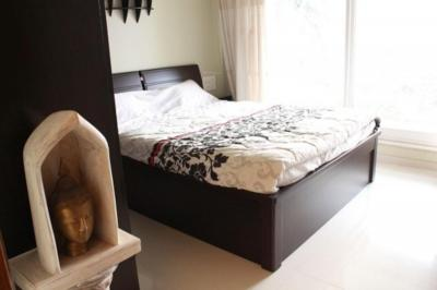 Project Images Image of Juhu in Andheri West