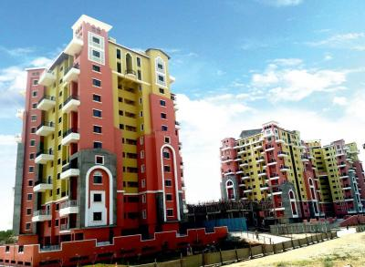 10 BHK Apartment