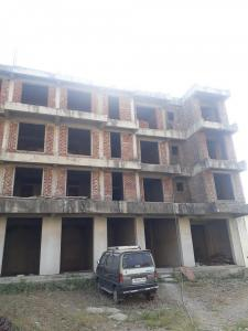 Project Image of 282.0 - 295.0 Sq.ft 1 BHK Apartment for buy in Matoshri Heights