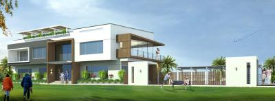 Gallery Cover Image of 1305 Sq.ft 2 BHK Apartment for rent in Sarovar Phase 1, Whitefield for 23500