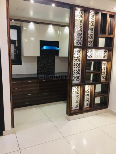 Project Image of 400.0 - 1000.0 Sq.ft 1 BHK Apartment for buy in Innovative Affordable Homes