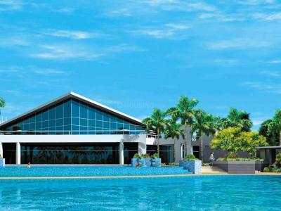 कोरमनगाला  में 10000000  खरीदें के लिए 10000000 Sq.ft 1 RK अपार्टमेंट के प्रोजेक्ट  की तस्वीर