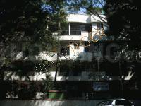 Reputed Kapila Enclave