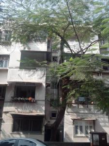 Sangeeta Apartment