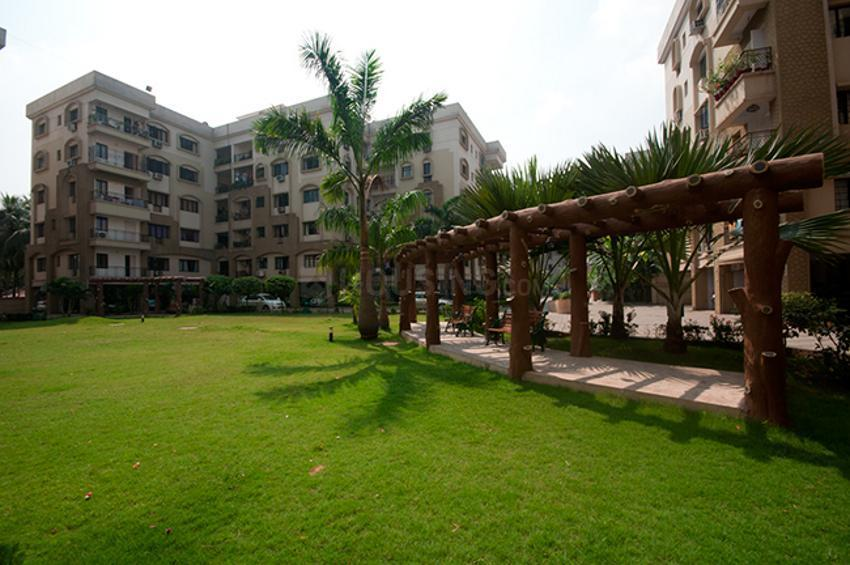 Project Image of 1099.0 - 1900.0 Sq.ft 2 BHK Apartment for buy in Space Clubtown Enclave