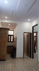 Project Image of 750.0 - 1050.0 Sq.ft 2 BHK Apartment for buy in Jain Homes 13