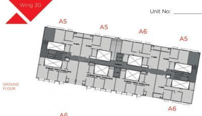 शोभा ड्रीम एकर्स ट्रोपिकल ग्रीन्स फेज 24 विंग 29 एंड 30 में खरीदने के लिए 0 - 1000.0 Sq.ft 2 BHK अपार्टमेंट प्रोजेक्ट  की तस्वीर