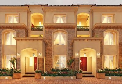 Project Image of 0 - 2940 Sq.ft 4 BHK Villa for buy in Saiven The Hamptons