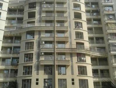 Project Image of 0 - 980 Sq.ft 2 BHK Apartment for buy in Unique Swarna