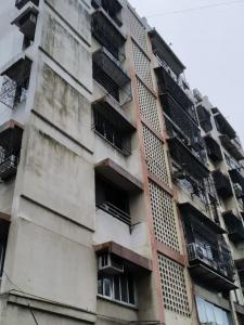 Project Images Image of Zee Tulsi in Vile Parle West