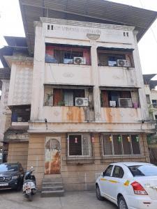 Project Image of 537 - 780 Sq.ft 1 BHK Apartment for buy in Vasturachna Vinayak Darshan