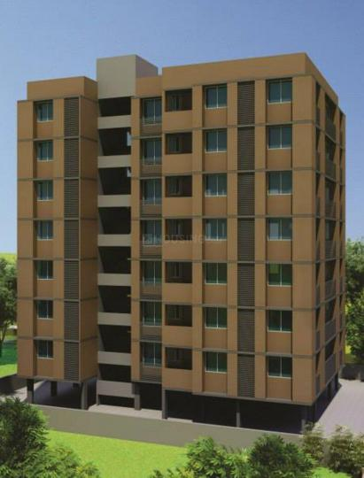 Project Image of 0 - 1530.0 Sq.ft 3 BHK Apartment for buy in Unicorn Pratham Jineshwar