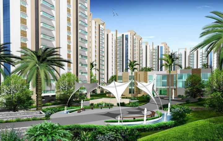 Jain Housing Carlton Creek Hyderabad - Home | Facebook