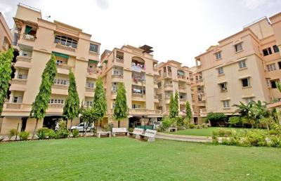 Gallery Cover Pic of Anmol Abhilasha Apartments
