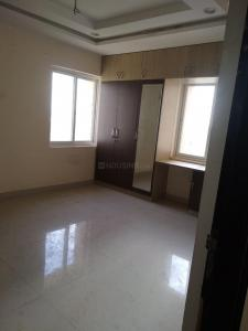 Gallery Cover Image of 1800 Sq.ft 3 BHK Apartment for buy in Aditya's Imperial Heights, Hafeezpet for 10500000