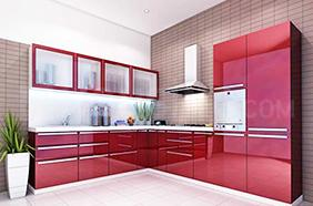 Project Image of 836.0 - 1325.0 Sq.ft 2 BHK Apartment for buy in Steps Stone Prasanas