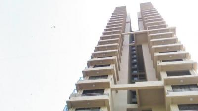 Project Images Image of Boys And Girls in Andheri West