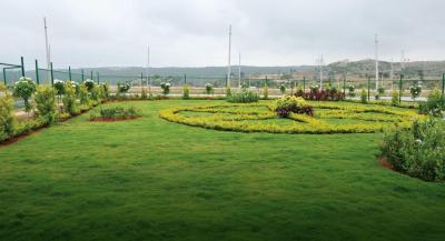 Anugraha Evergreen Villa Plots