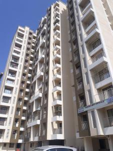 Project Image of 243.0 - 248.0 Sq.ft 1 BHK Apartment for buy in KM Narmada Mohan Apartment