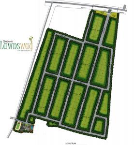 Gallery Cover Pic of Geown Lawnsway