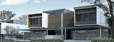 Gallery Cover Image of 4000 Sq.ft 4 BHK Villa for rent in TATA Housing Prive, Khandala for 150000