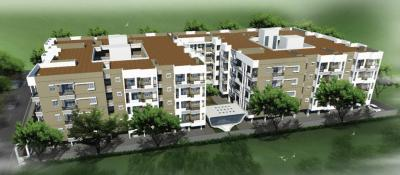 Project Image of 1105.0 - 1686.0 Sq.ft 2 BHK Apartment for buy in Value Bhavya Serene