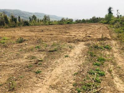 Project Image of 899.97 - 5399.93 Sq.ft Residential Plot Plot for buy in Sarahna Defence Colony Mussoorie View