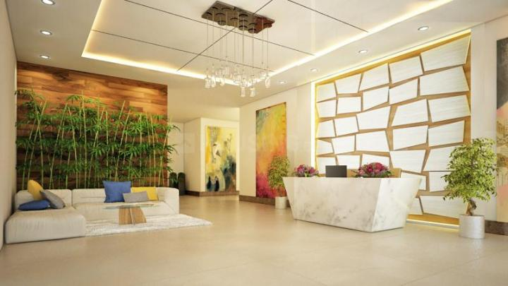 Project Image of 745.0 - 1216.0 Sq.ft 2 BHK Apartment for buy in Salarpuria Sattva Anugraha