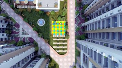 Project Images Image of Jsp PG in Noida Extension