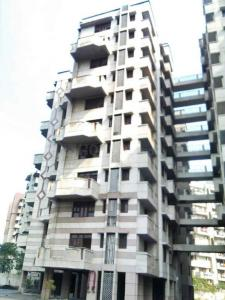 Gallery Cover Image of 1800 Sq.ft 3 BHK Apartment for rent in Sector 12 Dwarka for 35000