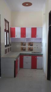 Gallery Cover Image of 640 Sq.ft 1 BHK Independent House for buy in Raj Harsh Vihar Villas, Noida Extension for 2340000